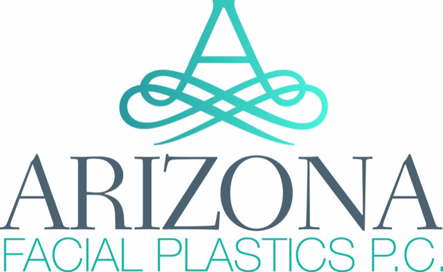 Arizona Facial Plastics logo_FINAL